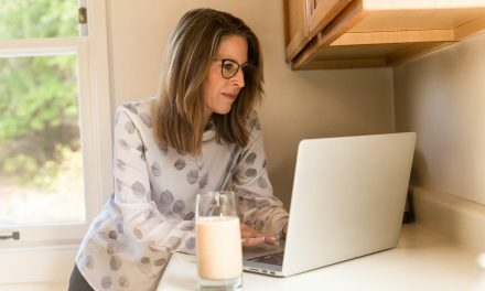 The 5 Best Ways to Fix Posture Working From Home