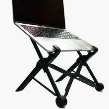 Nexstand K2 Laptop Stand